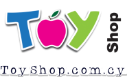 https://www.toyshop.com.cy/wp-content/themes/toyshop
